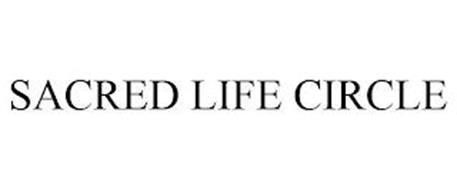 SACRED LIFE CIRCLE