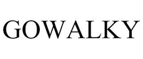 GOWALKY
