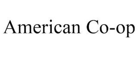 AMERICAN CO-OP