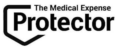 THE MEDICAL EXPENSE PROTECTOR