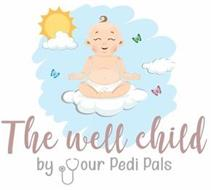 THE WELL CHILD