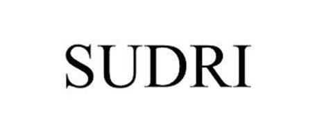 SUDRI