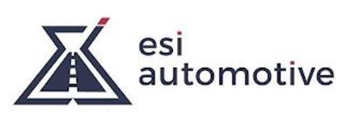 ESI AUTOMOTIVE