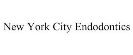 NEW YORK CITY ENDODONTICS