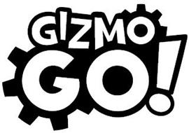 GIZMO GO!