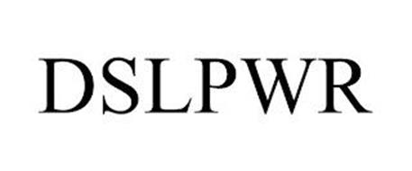 DSLPWR