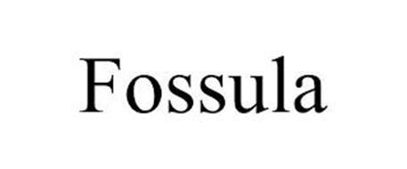 FOSSULA