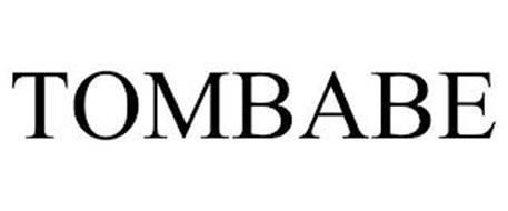 TOMBABE