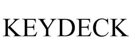 KEYDECK