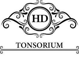 HD TONSORIUM