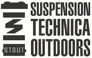 STOUT SUSPENSION TECHNICA OUTDOORS