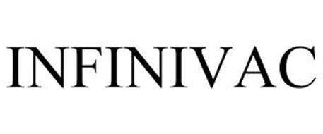 INFINIVAC