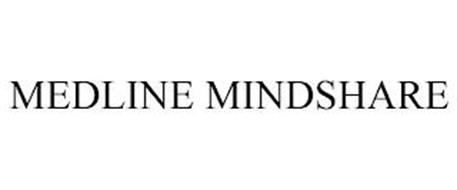 MEDLINE MINDSHARE