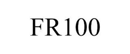 FR100