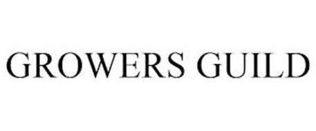 GROWERS GUILD