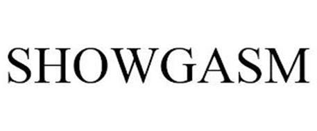 SHOWGASM