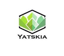 YATSKIA
