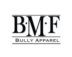 B·M·F BULLY APPAREL