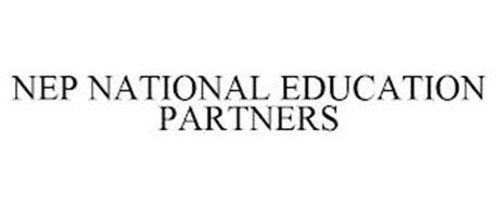 NEP NATIONAL EDUCATION PARTNERS