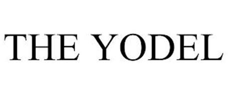 THE YODEL