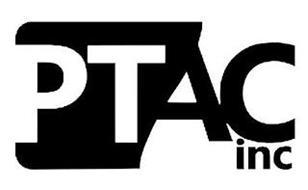 PTAC INC
