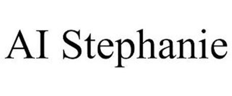 AI STEPHANIE