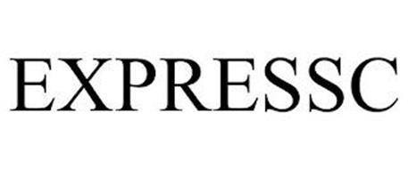 EXPRESSC