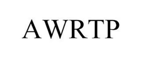 AWRTP