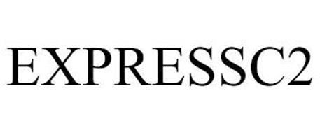 EXPRESSC2