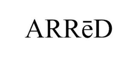 ARRED