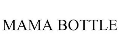 MAMA BOTTLE