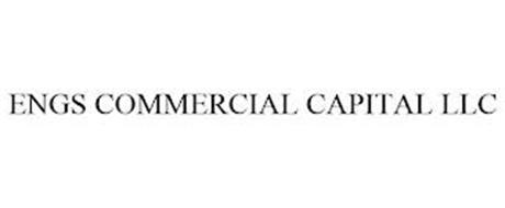ENGS COMMERCIAL CAPITAL LLC
