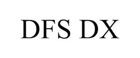 DFS DX