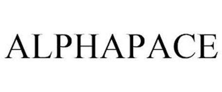 ALPHAPACE