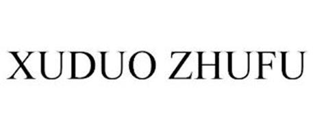 XUDUO ZHUFU