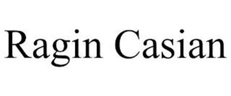 RAGIN CASIAN