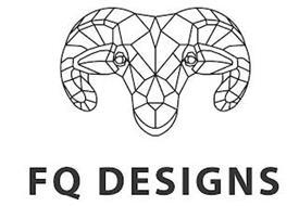 FQ DESIGNS