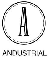 A ANDUSTRIAL