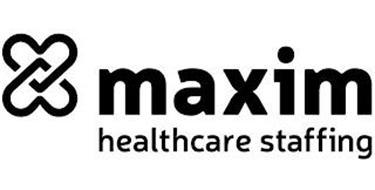 MAXIM HEALTHCARE STAFFING