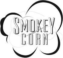 SMOKEY CORN