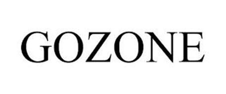 GOZONE