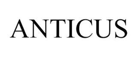 ANTICUS