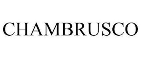 CHAMBRUSCO
