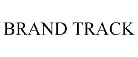 BRAND TRACK