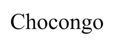 CHOCONGO
