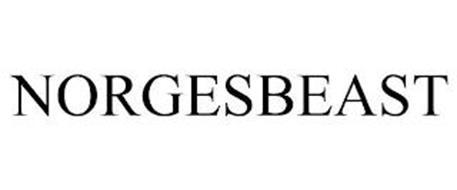 NORGESBEAST