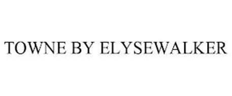 TOWNE BY ELYSEWALKER
