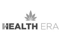 HEALTH ERA