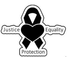 JUSTICE EQUALITY PROTECTION