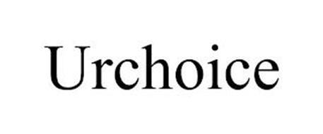URCHOICE